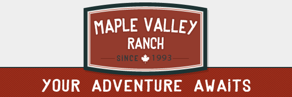 Maple Valley Ranch